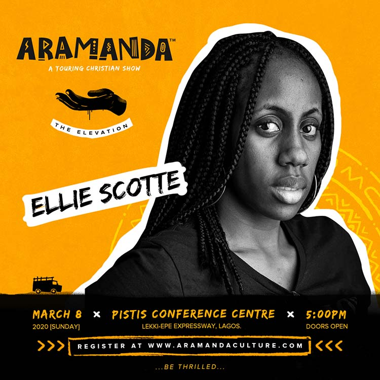 ARAMANDA-elevation-artist-ellie-scottes