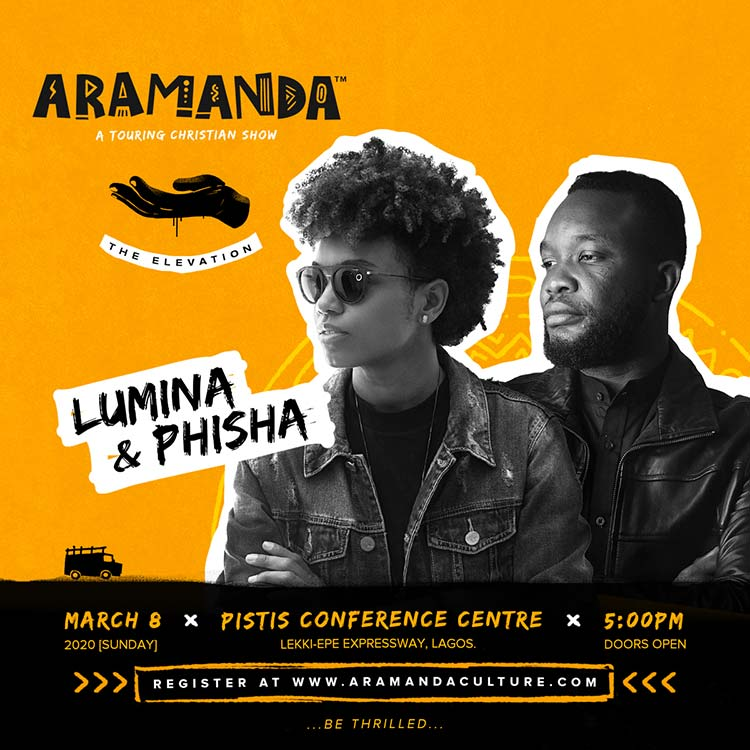 ARAMANDA-elevation-artists-Lum-and-phish