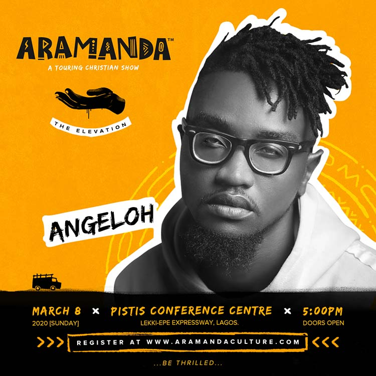 ARAMANDA-elevation-artists-angeloh