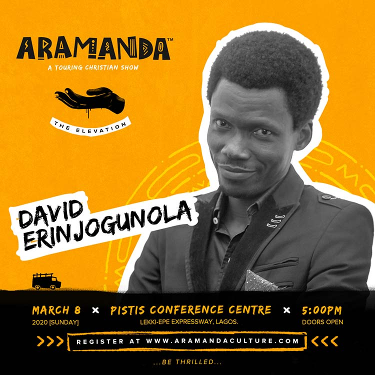 ARAMANDA-elevation-artists-david