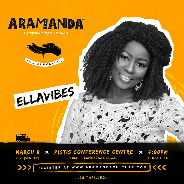 ARAMANDA-elevation-artists-ella