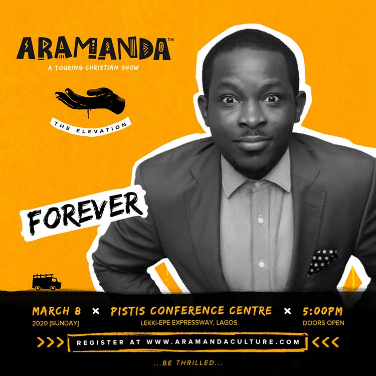 ARAMANDA-elevation-artists-forever