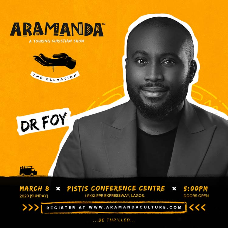 ARAMANDA-elevation-artists-foy-a