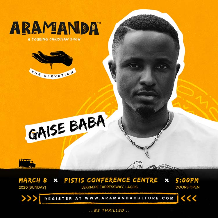 ARAMANDA-elevation-artists-gause-baba