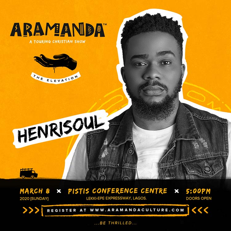 ARAMANDA-elevation-artists-henri