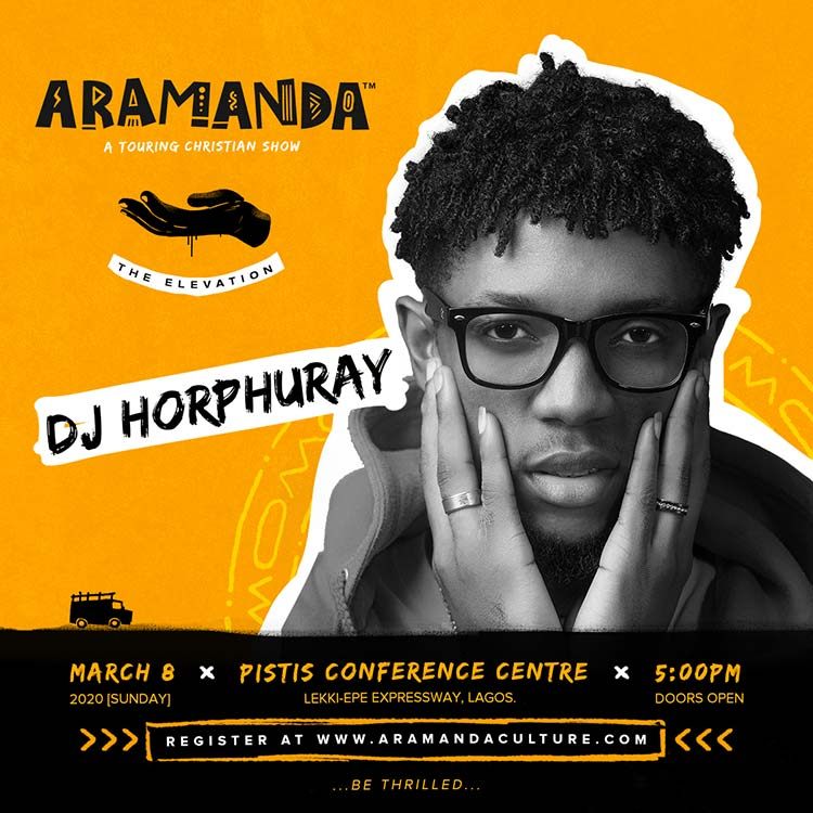 ARAMANDA-elevation-artists-horph