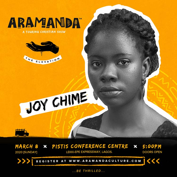 ARAMANDA-elevation-artists-joy-chime