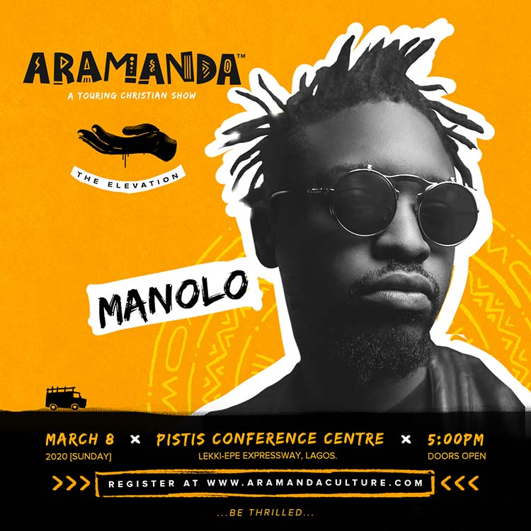 ARAMANDA-elevation-artists-manolo