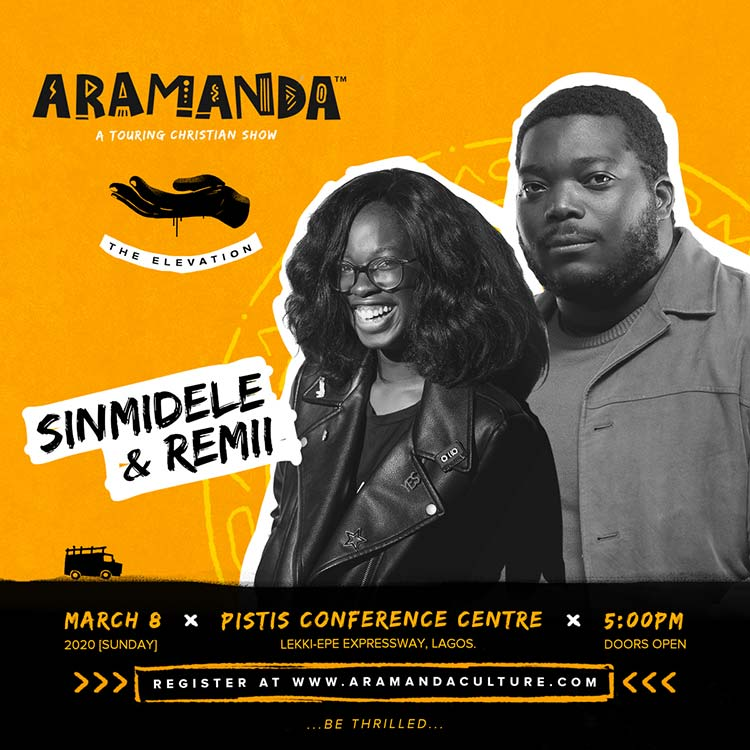 ARAMANDA-elevation-artists-remii-and-sinmi