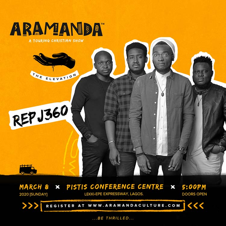 ARAMANDA-elevation-artists-repj